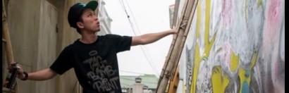 4-24-nghe-thuat-graffiti-tren-buc-tuong-co-ha-noi