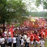 Giỗ tổ Hùng Vương 2013, những điểm đến hấp dẫn