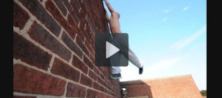 5-30-parkour-nhao-lon-duong-pho