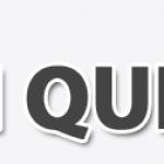 Fun Quiz: Bạn đếm được bao nhiêu chữ F?