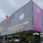Ba bảo tàng của Việt Nam nằm trong 25 bảo tàng hấp dẫn nhất châu Á
