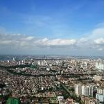 Hà Nội sắp có Wifi công cộng tại các điểm du lịch