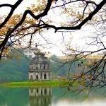 Việt Nam có 4 thành phố nằm trong 25 điểm đến hấp dẫn nhất châu Á năm 2013