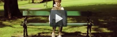 """""""My Shoes"""" – Bộ phim ngắn vô cùng xúc động"""