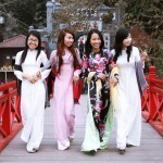 Làng Văn hóa – Du lịch các dân tộc Việt Nam: nơi bảo tồn các giá trị văn hóa truyền thống