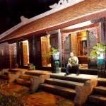Bảo tàng tư nhân – những điểm tham quan du lịch hấp dẫn ở Hà Nội