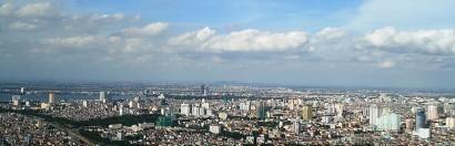 Sôi nổi các hoạt động biểu diễn nghệ thuật kỷ niệm 5 năm mở rộng thủ đô Hà Nội