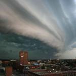 Nên làm gì trong khi bão (Hướng dẫn chuẩn bị tránh bão – phần 2)