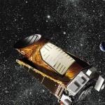 Kepler 78b: một hành tinh bên ngoài hệ Mặt Trời, nơi mỗi năm chỉ kéo dài 8 tiếng!