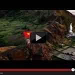Clip tuyệt đẹp về đảo Lý Sơn – Quảng Ngãi