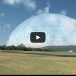 Điều gì sẽ xảy ra nếu Mặt Trăng tiến sát gần Trái Đất?