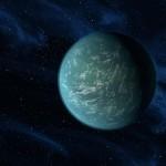 Hàng tỉ hành tinh có kích thước giống Trái đất có thể có sự sống