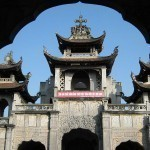 Du lịch Ninh Bình – một điểm đến hấp dẫn