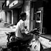 60-hinh-anh-viet-nam-1992-raymond-depardon-02
