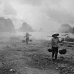60 hình ảnh độc đáo về Việt Nam năm 1992 bởi nhiếp ảnh gia Raymond Depardon