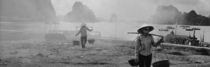 60-hinh-anh-viet-nam-1992-raymond-depardon-07