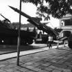 60-hinh-anh-viet-nam-1992-raymond-depardon-09