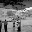 60-hinh-anh-viet-nam-1992-raymond-depardon-11