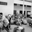 60-hinh-anh-viet-nam-1992-raymond-depardon-13