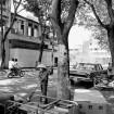 60-hinh-anh-viet-nam-1992-raymond-depardon-14