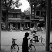 60-hinh-anh-viet-nam-1992-raymond-depardon-22
