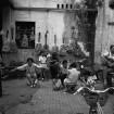 60-hinh-anh-viet-nam-1992-raymond-depardon-23