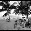60-hinh-anh-viet-nam-1992-raymond-depardon-24