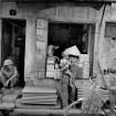 60-hinh-anh-viet-nam-1992-raymond-depardon-26