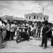 60-hinh-anh-viet-nam-1992-raymond-depardon-29