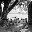60-hinh-anh-viet-nam-1992-raymond-depardon-30