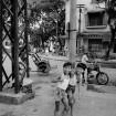 60-hinh-anh-viet-nam-1992-raymond-depardon-31