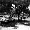 60-hinh-anh-viet-nam-1992-raymond-depardon-32