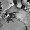 60-hinh-anh-viet-nam-1992-raymond-depardon-33