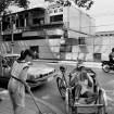 60-hinh-anh-viet-nam-1992-raymond-depardon-37