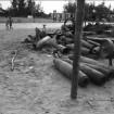 60-hinh-anh-viet-nam-1992-raymond-depardon-40