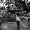 60-hinh-anh-viet-nam-1992-raymond-depardon-42