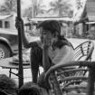 60-hinh-anh-viet-nam-1992-raymond-depardon-45