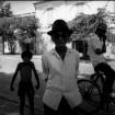 60-hinh-anh-viet-nam-1992-raymond-depardon-51