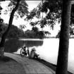 60-hinh-anh-viet-nam-1992-raymond-depardon-52