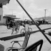 60-hinh-anh-viet-nam-1992-raymond-depardon-56