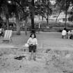 60-hinh-anh-viet-nam-1992-raymond-depardon-59