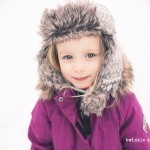 Cách đơn giản giúp giữ ấm cơ thể vào mùa đông