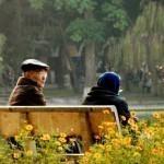 Hà Nội rét đậm, các tỉnh Nam Bộ nhiệt độ xuống thấp nhất 10 năm qua