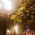 Tin nhanh không khí lạnh tăng cường