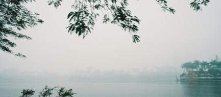 Đón không khí lạnh tăng cường, Bắc Bộ chuyển rét từ ngày 10/3