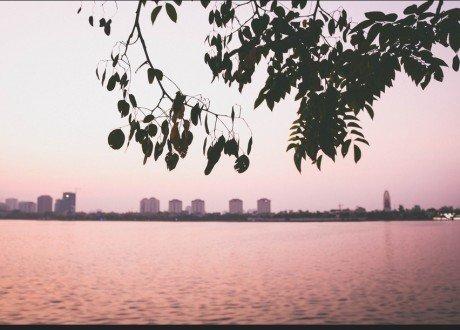 Ngày 9/2 Hà Nội đón một đợt rét mới