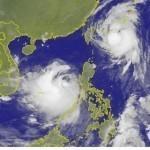 Doksuri – cơn bão lớn nhất trong suốt thập kỷ – Tin bão số 10